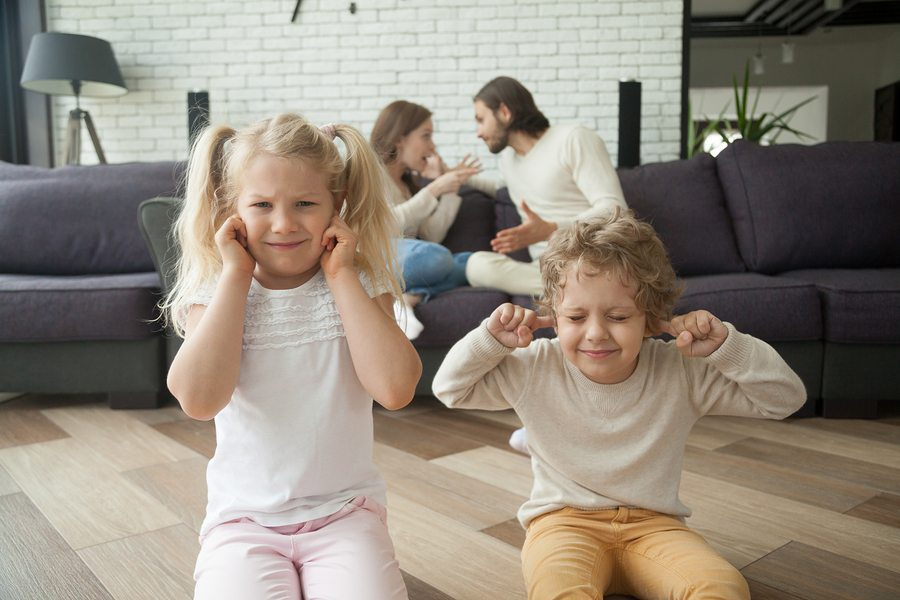 The Difference Between Legal Custody And Physical Custody